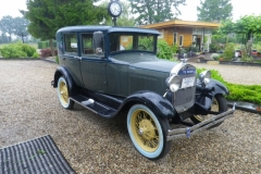 A-Ford 1929