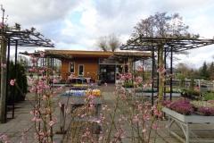 Tuincentrum Tullekensmolen