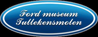 Ford Museum Tullekensmolen